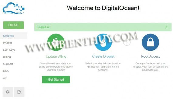 digitalocean-welcome-bien-thuy
